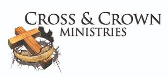 cross and crown ministries dallas or 97338