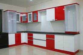 modern kitchens ideas red kitchen backsplash tiles kitchen ideas white kitchen grey