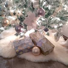 Silver And White Christmas Decorations Christmas 2015 Recap Zdesign At Home