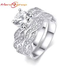 Engagement And Wedding Ring Sets by Wedding Rings Engagement Sets Womens Wedding Rings Wedding Ring