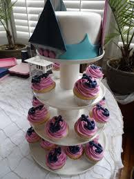 nautical baby shower jenn cakes a lot