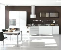New Design Of Kitchen Cabinet Design Of Kitchen Furniture Minimalist Design Kitchen Cabinets