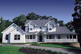5 bedroom home 5 bedroom home plan embraces large family 5705ha architectural