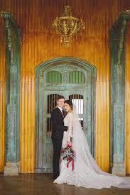 Crystal Barn Romantic Baroque Wedding By Roxanne Davison Southbound Bride