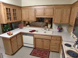 marvelous refinishing kitchen cabinets simple kitchen design ideas