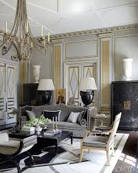 neoclassical style neoclassical living room coma frique studio e6bee0d1776b