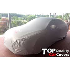 audi q5 cover audi outdoor custom car custom made car covers