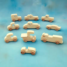 Wooden Toy Garage Plans Free best 25 wooden toy cars ideas on pinterest wooden children u0027s
