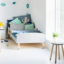 flexa kids furniture south africa