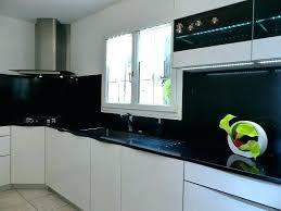 hotte de cuisine angle hotte de cuisine en angle cuisine amacnagace hotte aspirante angle