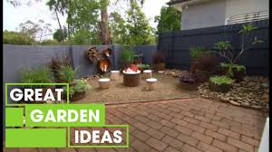 diy backyard makeover ideas garden design with landscape designs
