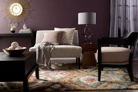 rooms painted in benjamin moore chambourd af 645 interiors by color