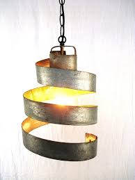 best 25 craftsman pendant lighting ideas on pinterest craftsman