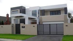new contemporary home designs photo of nifty new contemporary home