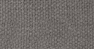 teppich 300x300 rohan teppich 160 x 230 cm rauchblau made com