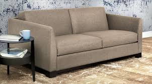 Large Sofa Beds Everyday Use Sofa Bed Design New Design Comfortable Sofa Beds Uk Willow And