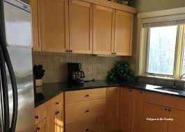 How To Build Shaker Cabinet Doors Coffee Table Glass Kitchen Cabinet Doors Pictures Options Tips