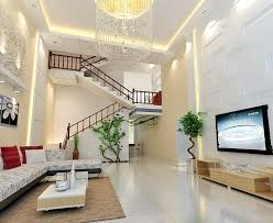 Home Interior Stairs Design Exterior House Design Front Elevation Archives Home Design