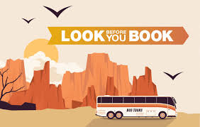 Book Report Commercial Look Before You Book Federal Motor Carrier Safety Administration