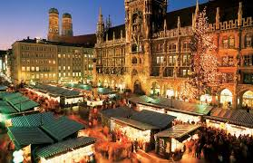 markets sparkle across europe photo 1