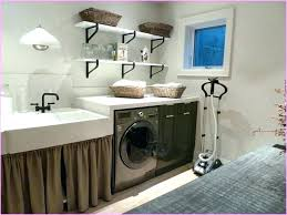 Decorating Ideas For Laundry Rooms Laundry Room Wall Decor Laundry Room Wall Decor Ideas