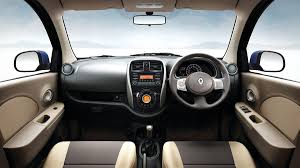 nissan micra india price renault motors pakistan