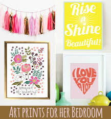 her room coupon hair coloring coupons