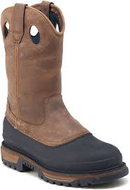 129 best georgia boot images on pinterest georgia boots style