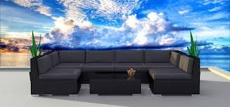 urban furnishing