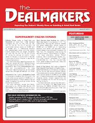 spirit halloween niles ohio dealmakers magazine march 27 2015 by the dealmakers magazine