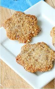 best 25 hazelnut cookies ideas on pinterest chocolate hazelnut