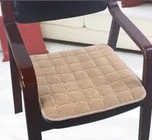 Non Slip Chair Pads Popular Chair Cushion Pads Buy Cheap Chair Cushion Pads Lots From
