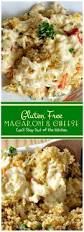 cheesiest macaroni and cheese can u0027t stay out of the kitchen