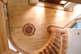 wood floor finish products for timber and granwood floor