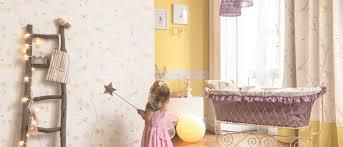 wohnideen kinderzimmer wandgestaltung fantasyroom ideen beispiele für eine wundervolle