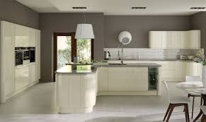kitchen design catalogue exclusive home design