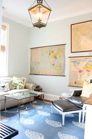 146 best decorating with maps images on pinterest wall maps