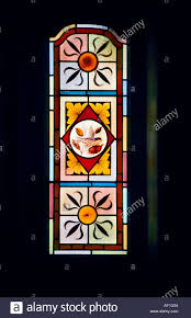 Stained Glass Door Panels by Stained Glass Door Stock Photos U0026 Stained Glass Door Stock Images