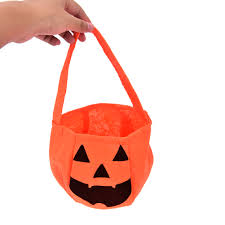 goodie bags for halloween children goodie bags promotion shop for promotional children