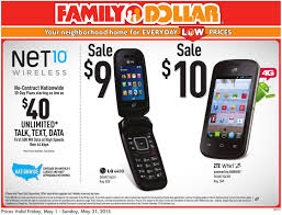for those needing phones for apps whirl2 is only 9 dollar