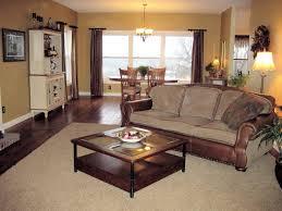 tan living room paint colors white curtain tan living room white