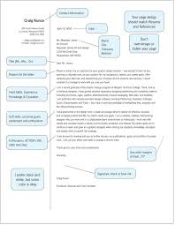 docusign adviser amp client experience sfw branding superfund in