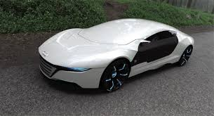 futuristic cars the most stylish 25 futuristic cars cars futuristic cars and