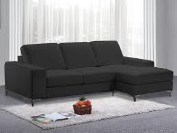 coussin d assise canap canapé canapé scandinave pas cher frais coussin d assise pour