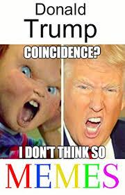 Funby Memes - memes hilarious donald trump memes great fun funny memes ebook