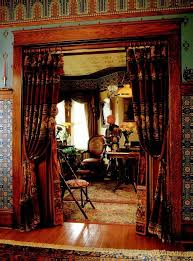 best 20 victorian rooms ideas on pinterest u2014no signup required