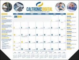 what is a desk blotter calendar custom imprinted wilson full color 22 x 17 desk blotter calendar