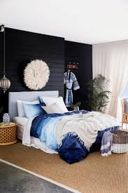 25 best home beautiful style challenge with bed bath n u0027 table
