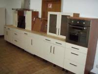 gebrauchte einbauküche einbauküche gebraucht ebay kleinanzeigen