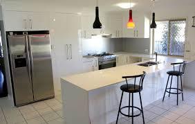 kitchen renovations brisbane designs designer kitchens kitchen furniture brisbane 28 images brisbane kitchens shaker